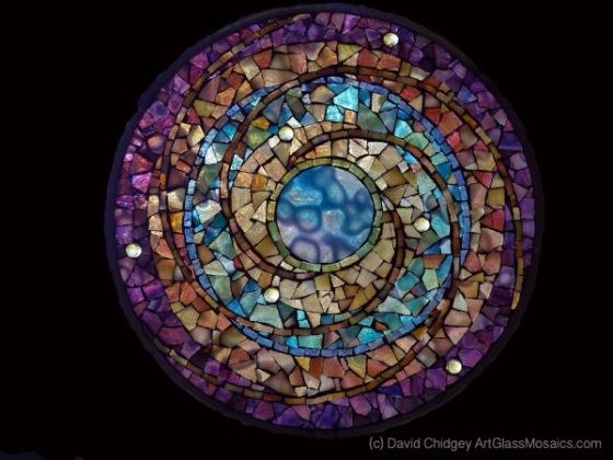 """""""Planet"""" by David Chidgey"""