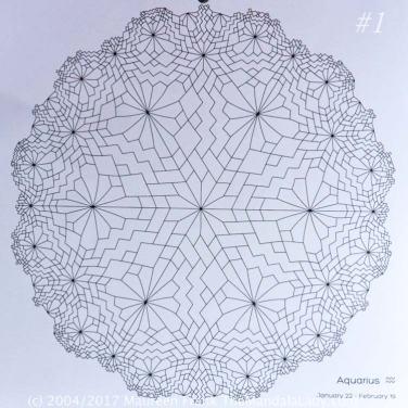 17-347-Aquarius-1-1